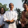 Ahok mulai galau untuk maju sebagai calon gubernur melalui jalur independen