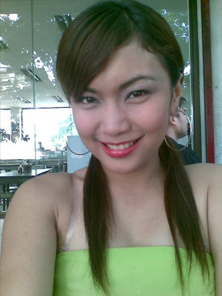 Hot Pinay Mae Gumbatan  Hot Pinays-7426