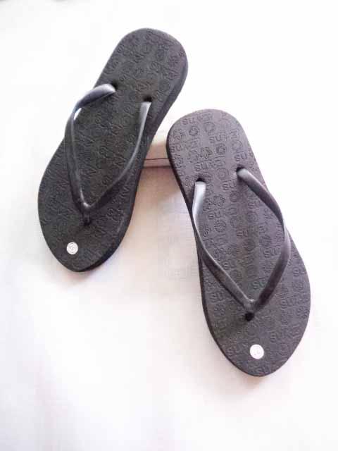 Sandal Jepit Polos SHM Super Distributor Jakarta - 082317553851