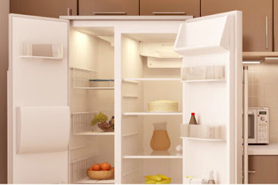 How to buy the best Refrigerator | Refrigerator Buying Guide | 2020
