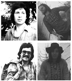 prog italiano 1972