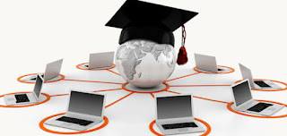 America's Top Online Colleges that Offer Laptops