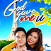 God Gave Me U: AlDub's First Teleserye