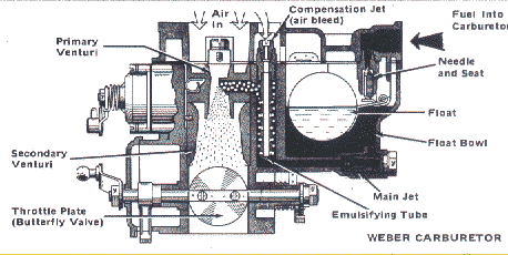 Johnson2011: Marine Fuel Systems Part 1