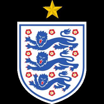 Daftar Lengkap Skuad Senior Nomor Punggung Nama Pemain Timnas Sepakbola Inggris Piala Dunia 2018 Terbaru Terupdate FIFA World Cup 2018 Asal Klub Timnas Inggris Tanggal Lahir Umur