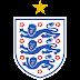 Skuad Timnas Inggris Piala Dunia 2018