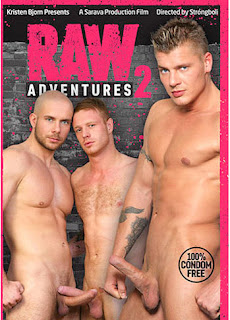 http://www.adonisent.com/store/store.php/products/raw-adventures-2-