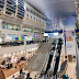 Dubai airport records 8m passengers in one month