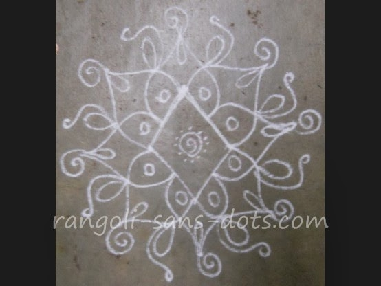 daily-kolam-design-3.jpg