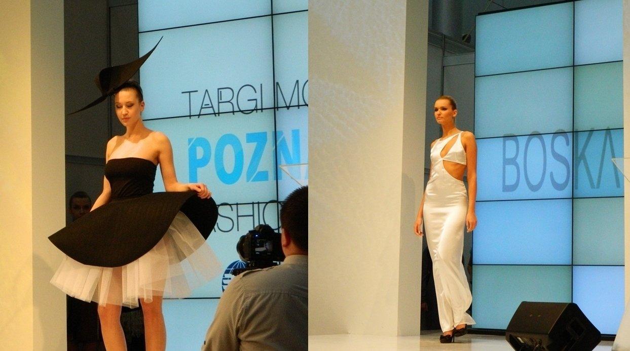targi-mody