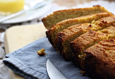 Here are some recipes proven to help you burn FAT, weight loss foods, gluten free banana bread