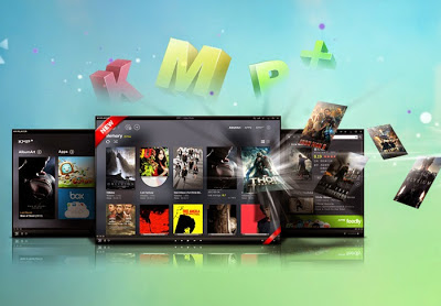 Download KMPlayer 4.0.1.5 Terbaru 2015