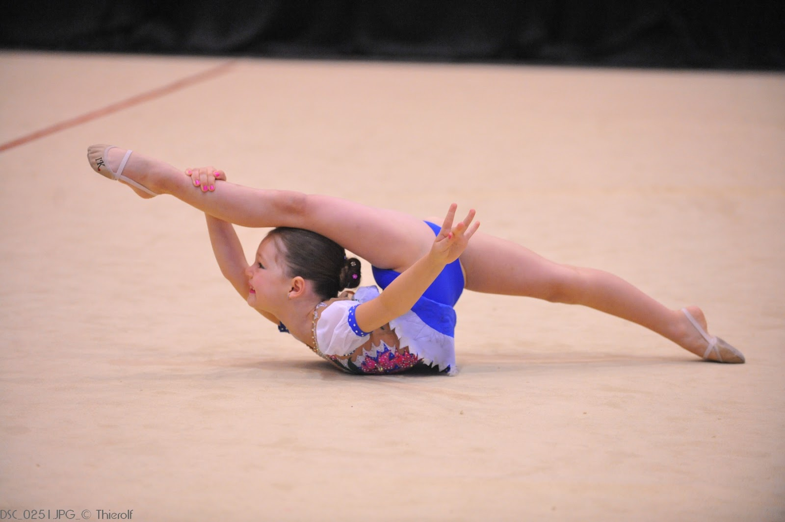 ik school of rhythmic gymnastics in miami rhythmic gymnastics the