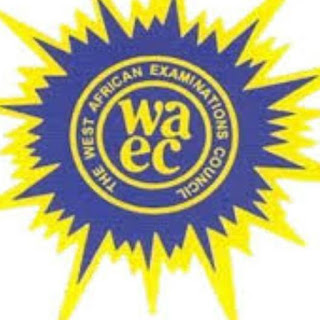 WAEC Result Ranking for All 36 State and Abuja Released -2018