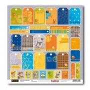 http://kolorowyjarmark.pl/pl/p/Papier-jednostronny-30x30-Scrapberrys-Basiks-New-Adventure-Tags/5022