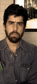 Adam Goldberg wife, family, actor, the goldbergs, movies, friends, the real, tv show, films, real, writer, dazed and confused, age, wiki, biography