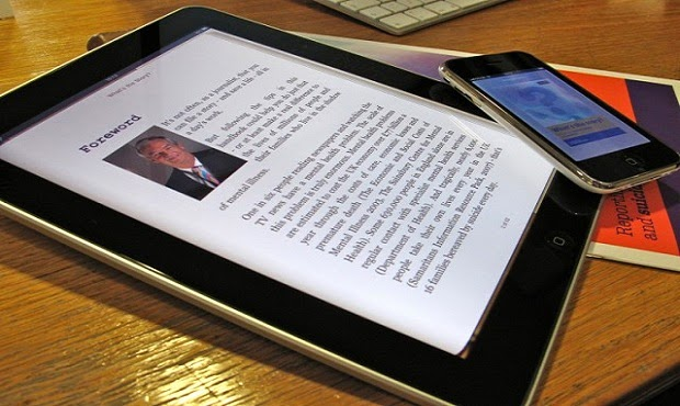 How to Choose Best Kindle Conversion Service Company