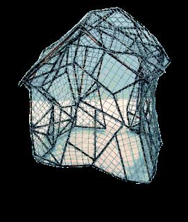 http://mollner.blogspot.com/2017/04/glasshouse.html