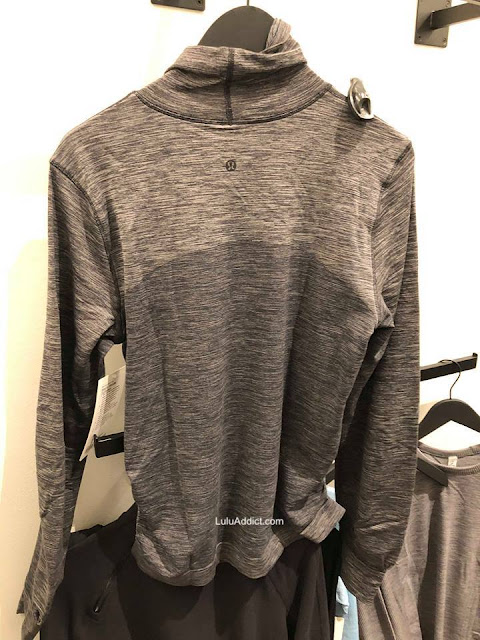 lululemon woolly-wunder-turtleneck