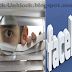 Bring To Your Notice Who Viewed Your Facebook Account