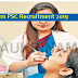 Sikkim PSC Dental Hygienist and Various Jobs 2019 : Last date- 05th April 2019