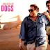 «War Dogs - Σκυλιά του πολέμου», Πρεμιέρα: Σεπτέμβριος 2016 (trailer)