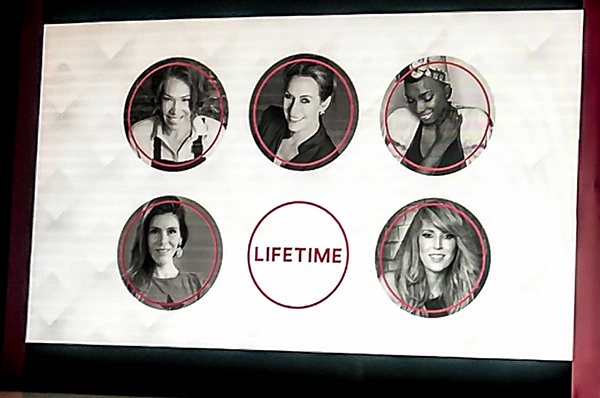 Lifetime-Mujeres-Protagonistas-Colombia