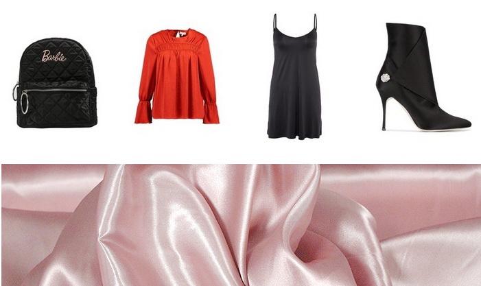Fashion Style-Guide Winter 17/18 satin