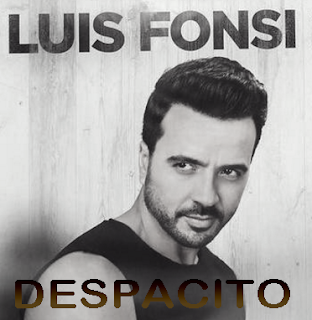 gambar Cerita Lirik Lagu Despacito yang saat ini sedang Viral