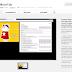 MuteTab–rozšírenie do prehliadača Google Chrome