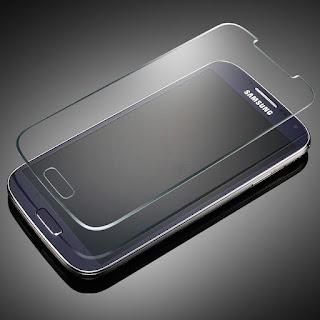 aprenda conservar seu celular