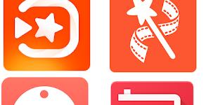 Kumpulan Aplikasi Edit Video Terbaik di PlayStore