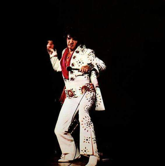 Elvis gallery