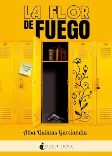 https://enmitiempolibro.blogspot.com/2018/07/resena-la-flor-de-fuego.html