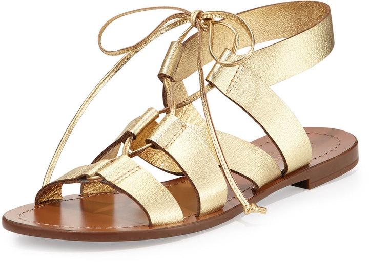 Summer Sandals Shaw Avenue
