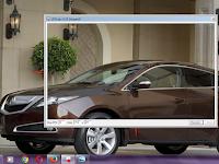 Cara Mudah Merekam Aktivitas Desktop Menjadi Animasi GIF