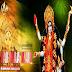 Jai Ma Kali (Karan Arjun) Abk Production