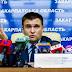 Váratlan fordulat! Beijedtek az ukránok