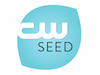 cw-seed roku channel