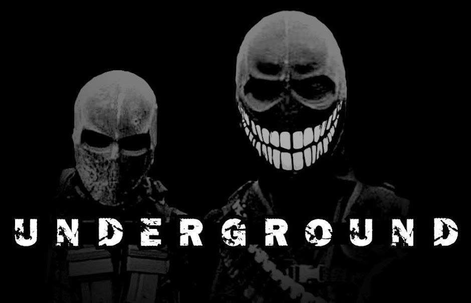 6 Underground | Colisão de veículos nos bastidores do novo filme de Michael Bay