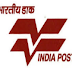 Rajasthan Post Office Recruitment 2017 Apply, 1577 GDS Bharti Jobs rajpostexam.com