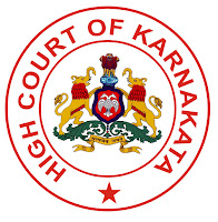 High Court of Karnataka