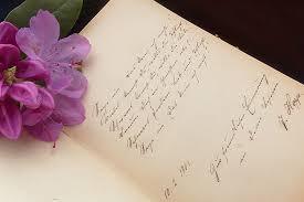contoh puisi bebas dan Pengertian Puisi Bebas