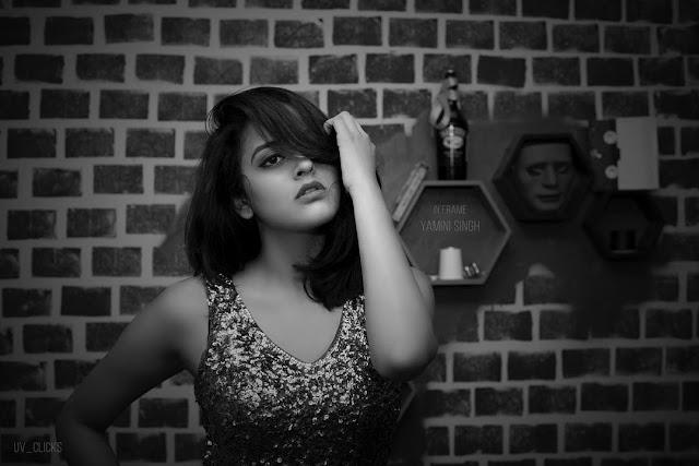 Yamini Singh (Bhojpuri Hot Actress) : Photo,Hot images, New HD Wallpaper