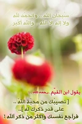 اجمل الصور المعبرة عن حب الله