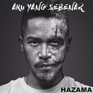 Hazama - Aku Yang Sebenar