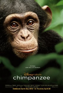 Chimpanzee (2012) ταινιες online seires oipeirates greek subs