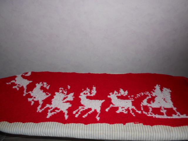 Astralyne tricot quelles qualit s - Balance et scorpion au lit ...