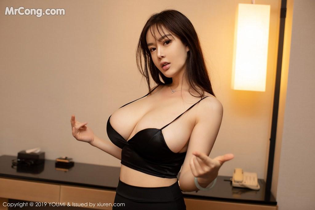 Image YouMi-Vol.311-Silvia-MrCong.com-033 in post YouMi Vol.311: 易阳Silvia (46 ảnh)
