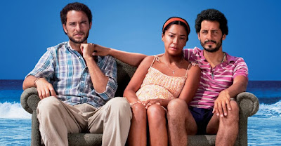 'Contracorriente' (2009), de Javier Fuentes-León